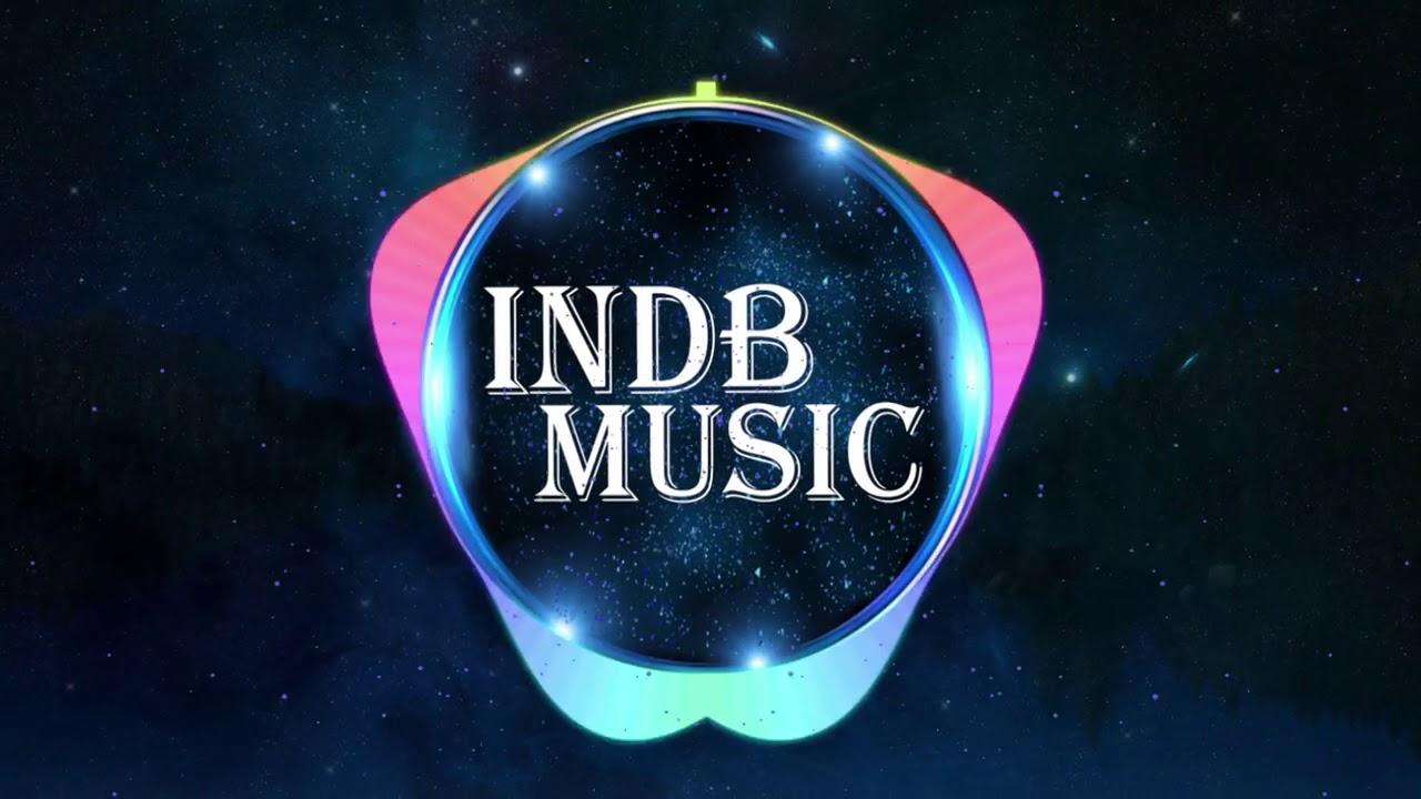 Download YI BAI WAN GE [ INDB MUSIC ]