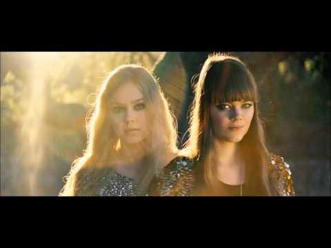 First Aid Kit - Song for Zula