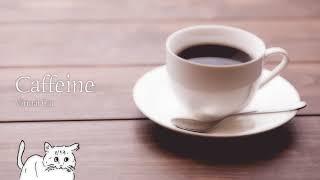 【VCDR-0026】Virtual Cat / Caffeine