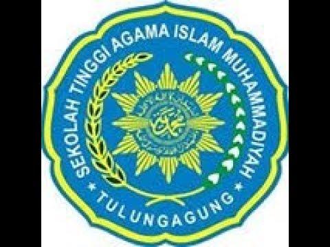 Sekolah Tinggi Agama Islam Muhammadiyah (STAIM ...