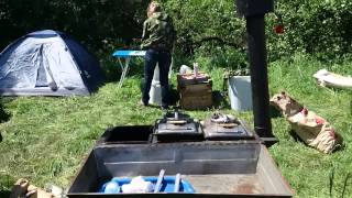 полевая кухня(полевая кухня., 2015-08-31T11:08:01.000Z)