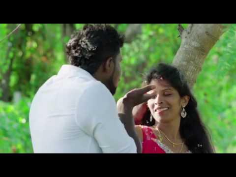 RAJEEVAN THEEPA'S Outdoor Halena  Tamil Song 2017 Irumugan❤️