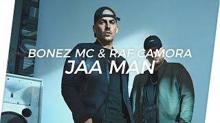 BONEZ MC & RAF Camora - Jaa Man (ganzes Lied, aus Leaks gebastelt)