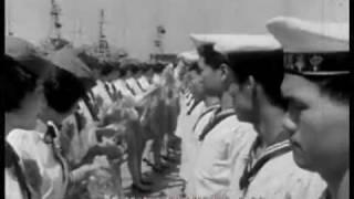 海軍五一東引海戰大捷