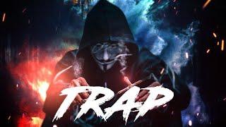 Best Trap Music Mix 2021 🔥 New Hip Hop 2021 Rap 🔥 Future Bass Remix 2021