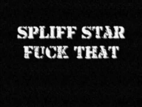 Spliff Star   Pulse Music Board