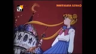 Sailor Moon Navegante da Lua -  genérico