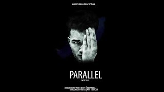  PARALLEL SHORT FILM SUSPENSE MYSTERY ENGLISH MADE IN PAKISTAN 