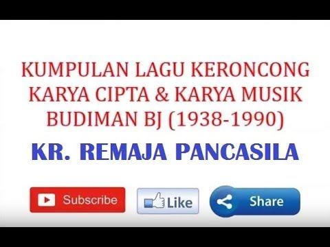 Free Download Kr. Remaja Pancasila - Hetty Koes Endang (album Remaja Pancasila) Mp3 dan Mp4