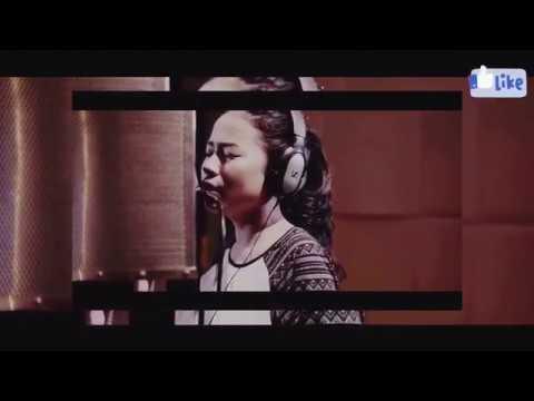 Semua Tentang Kita - Peterpan | Covernya Jeha (Hanggini) dan lirik (cover Video Original)