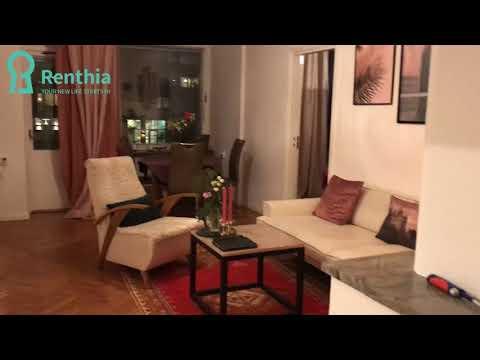 Showing |3 bedroom flat for rent in Kungsholmen, Stockholm