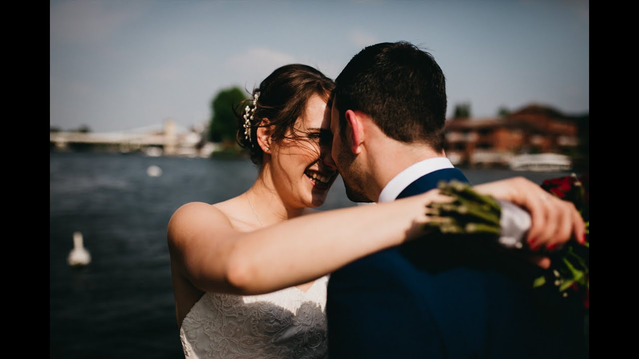 UK Wedding Photographer | Best of 2018 | LUCKY SAM