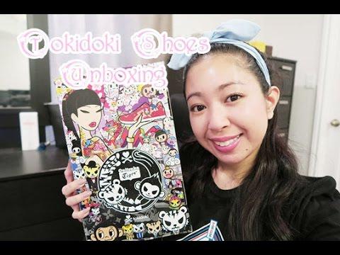 Buy tokidoki onitsuka tiger > Up to OFF59% Discounted