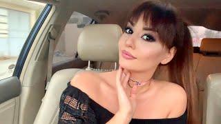 Download Hakob Hakobyan & Armen Hovhannisyan - TANEM TANEM Mp3 and Videos