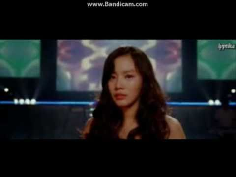 200 Pounds Of Beauty Ending (ENG.)