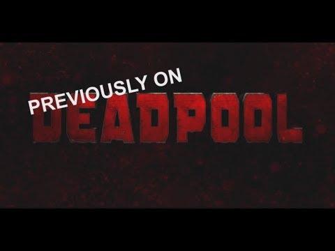 deadpool 2 download in tamilgun
