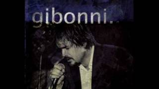 Gibonni - Tija bi te zaboravit