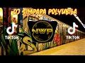 DJ SIMPAPA POLYUBILA X BILA DIA MENYUKAIKU REMIX TIK TOK VIRAL FULL BASS