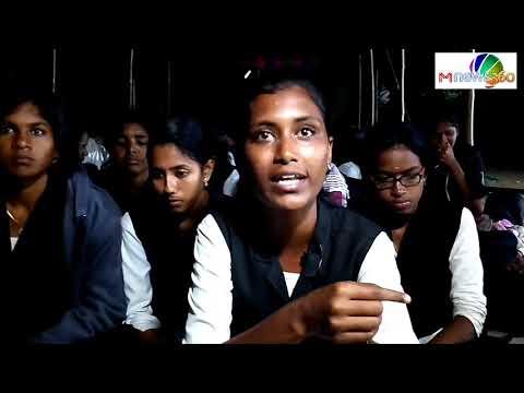 சட்டக் கல்லூரி மாணவர்கள் உள்ளிருப்பு போராட்டம்/  Chennai law college student protest