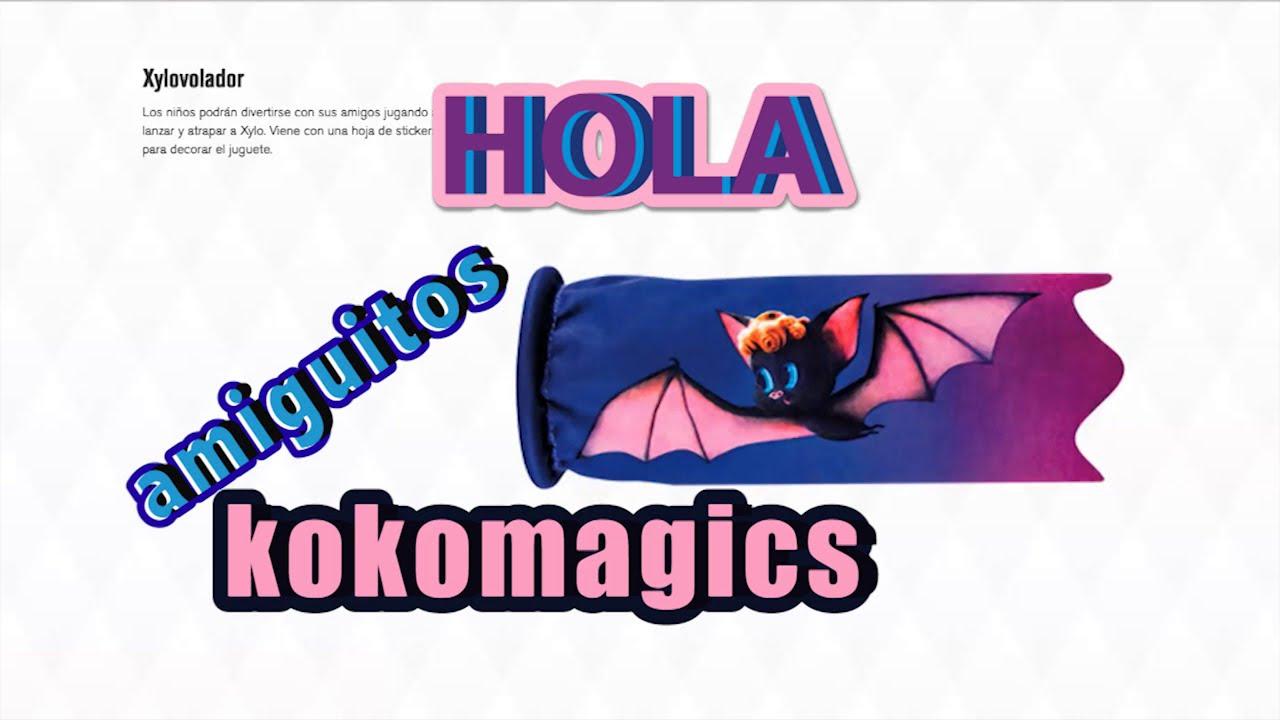All Cajita Todos Juguetes Hotel Mcdonalds Los Meal Feliz Happy Set Transylvania 3 zqMSGULVp