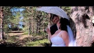 Песня для мужа на свадьбе