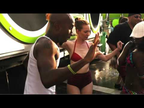 Bud light lime commercial youtube bud light lime commercial mozeypictures Gallery