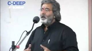 Dr. Vijay Mallya Speech @ IIT-Bombay-Part-2.mp4