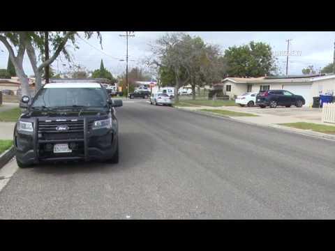 Chula Vista: Homicide 03022019