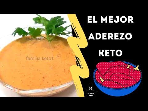 como-hacer-aderezo-de-chipotle-keto/bajo-en-carbohidratos/familia-keto