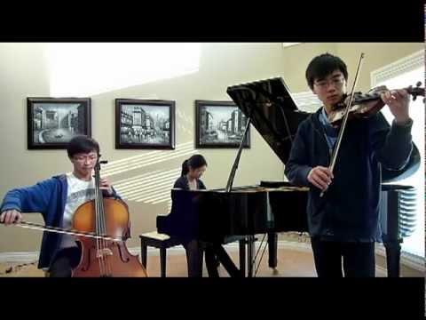 love story meets viva la vida wedding The amethyst trio as either a piano trio viva la vida - coldplay love story - taylor swift.