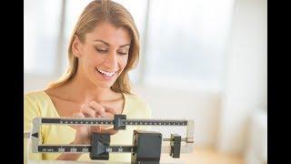как ускорить обмен веществ в организме и похудеть после 40 лет