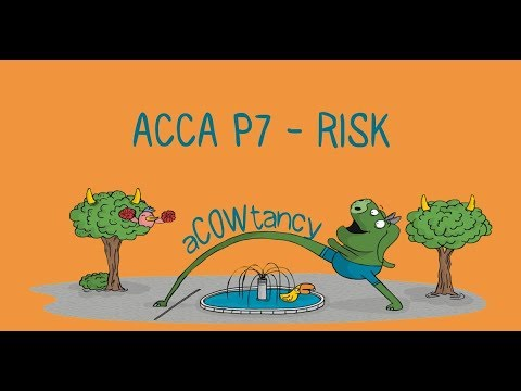 ACCA AAA - Past paper question June 14 4a (Video 7)