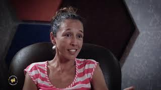 Metamorfose Ambulante #7 - Sismo no Equador - Filipa Chatillon
