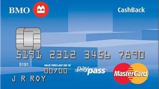 видео Что такое «cashback» и как это работает