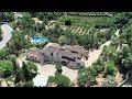 Большое поместье в районе Бенисса - Морайра, недвижимость в Испании, продажа