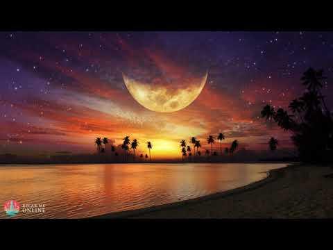 Attract Loving Relationships, Before Sleep Guided Meditation, Manifest Love Spoken Meditation