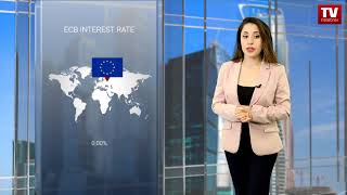 InstaForex tv news: Euro and pound surrender to greenback  (05.09.2018)