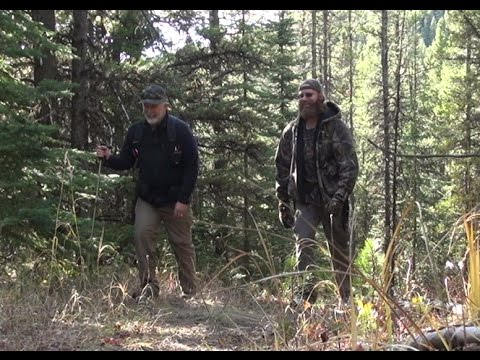 Todd Standing talks Dr. Jeff Meldrum and this weekends Bigfoot North radio interview