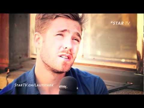 EldoradoFM und Lo & Leduc Interview Lautstark StarTV