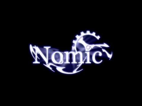 Nomic - Promo 10