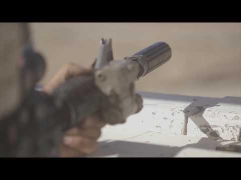 Sniper FEX