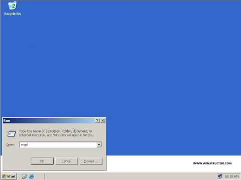 [fix]-[NoDRM]-45 - Windows File Protection.wmv