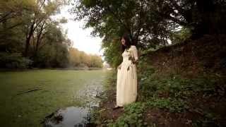 подарок жениху от невесты Ольги,сюрприз(видеосъёмка,видеограф,видеооператор в Минск,Брест,Пинск)