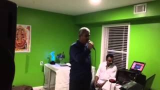 Inji idupazhagi Kamal 60 Birthday