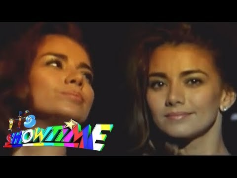 It's Showtime: Isabel Granada & Kapamilya Finale Performance