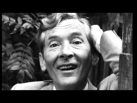 Kenneth Williams 'The Best Of Rambling Syd Rumpo'**** FAULTY****