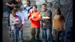 DJ GHOST INDIAN MIXXDOWN