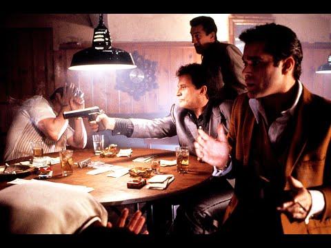 Quei Bravi Ragazzi 1990 Hd Ita Spider Youtube