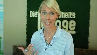 Die Initiatorin und Moderatorin Nicole Renneberg über Airnergy