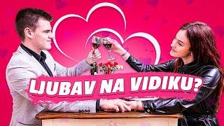 NIKA U VEZI?! 😱 | Tipovi ljudi na Valentinovo I xniks2x, Saamo Petraa, Svenky, Ash, Ana Rogač
